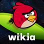 Fandom: Angry Birds 2.9