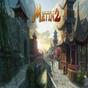 Metin2 1.2.3.70 APK