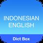 Kamus terjemahan bahasa inggris 5.3.7
