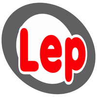 Icono de buses Lep horarios y reservas