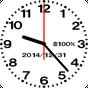 ออกแบบนาฬิกา No05 1.5 APK