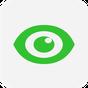 teste do olho -cuidado do olho  APK