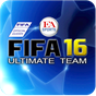 Trickstop FIFA 16 New 1.0 APK