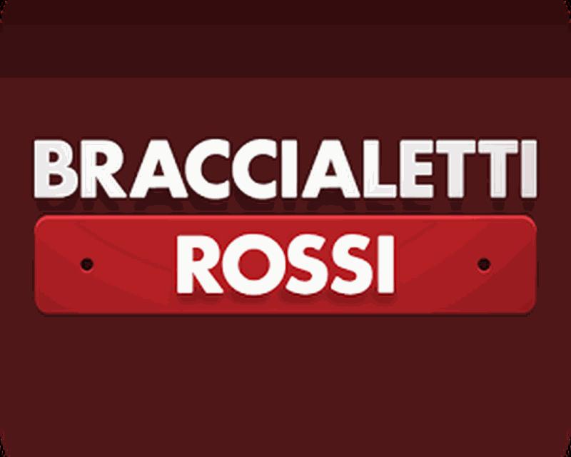 Braccialetti Rossi 3.1.0 download gratis - Android 19f2e14b856