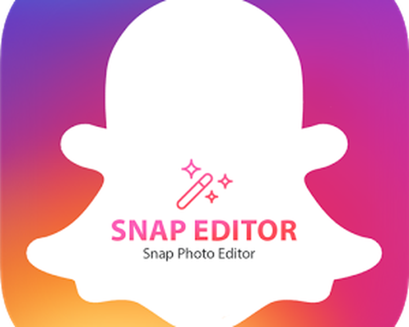 snap photo editor square quick android download