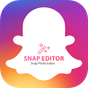 Snap Photo Editor Square Quick 1.2.2