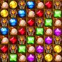 comoara piramidă egipteană 1.1