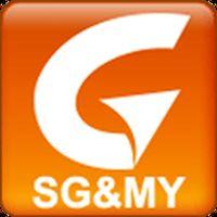 PAPAGO! GPS Navigation SG&MY apk icon
