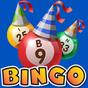Wild Party Bingo FREE social 1.3.13