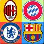 Futebol Logo quiz Mais 1.8.5a APK
