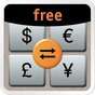 Currency Converter Plus Free 1.9.0