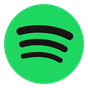 Spotify Music 8.4.37.584