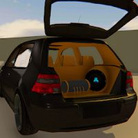 Ícone do apk Carros Rebaixados BR