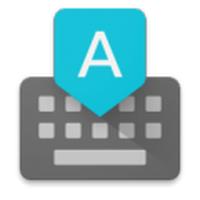 Google Keyboard apk icon
