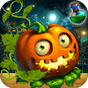 Halloween Witch - Fruit Puzzle 1.0.18