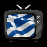 Εικονίδιο του Greek TV