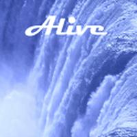 Apk Alive Video Sfondi Cascate
