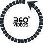 360 Video Player | VR  APK