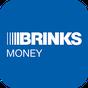 Brink's Money Mobile Banking 4.7.2