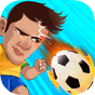Head Soccer - World Football 4.1.1
