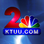KTUU News From Anchorage 5.1.3
