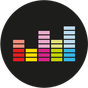 Deezer: Music & Song Streaming 5.4.22.54