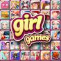 Pefino jogos de meninas caixa 3.5