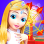 プリンセスファンパークやゲーム 1.0