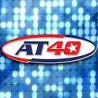 Ícone do apk American Top 40