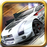 Ikona apk Star Speed: Turbo Racing