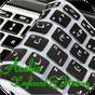 Download Arabisch toetsenbord 2.0 APK