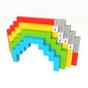 Voxel - 3D Раскраска книжки  APK
