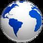 Trình duyệt web & Web Explorer 3.3.3