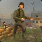 Call of Secret Duty WWII: FPS Final Battle 1.1.4