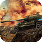 Tower Defense: Tank WAR 2.0.4