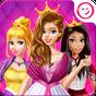 Dress Up Royal Princess Doll 1.1.6