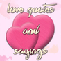 Love Quotes and Sayings 4.4.4