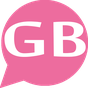 GBwhatsaap 7.2 APK
