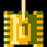 Tank (Battle City) APK Simgesi