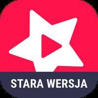 Ikona apk Videostar TV