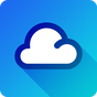 1Weather: Weer App v4.2.4