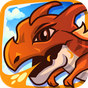 Dragon Evolution World 2.2.0