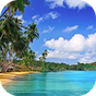 Beach Wallpapers 1.1.1 APK