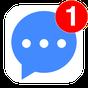 Lite for Facebook - 보안 1.0.1