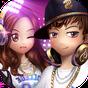 Super Dancer VN-Audition 3D 2.7.5