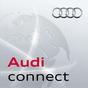 Audi MMI connect  APK
