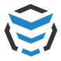AppBlock - Mantenha o foco! 1.6.6