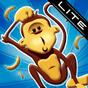 Monkey Adventures Lite  APK