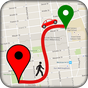 GPS Map Route Planner 1.6