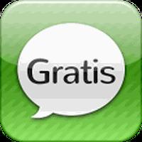 Ícone do apk SMS Gratis